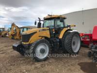 AGCO AG TRACTORS MT565D equipment  photo 1