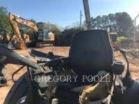 FORD / NEW HOLLAND BACKHOE LOADERS 555E equipment  photo 22