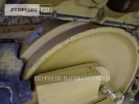 KOMATSU LTD. TRACTORES DE CADENAS D65EX-17 equipment  photo 14