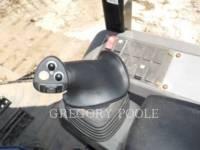 CATERPILLAR TRACTORES DE CADENAS D3K2LGP equipment  photo 23
