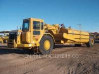 Equipment photo CATERPILLAR 621G WW 給水ワゴン 1