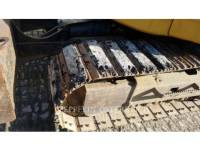CATERPILLAR TRACK EXCAVATORS 314DLCR equipment  photo 10