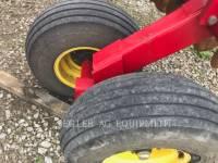 AGCO-CHALLENGER AG TILLAGE EQUIPMENT 1435-33 equipment  photo 8