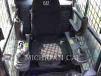 CATERPILLAR 多地形装载机 259D equipment  photo 6