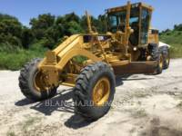 CATERPILLAR MOTONIVELADORAS 120H equipment  photo 2