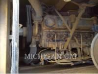 CATERPILLAR TRACK TYPE TRACTORS D3CL HST equipment  photo 6