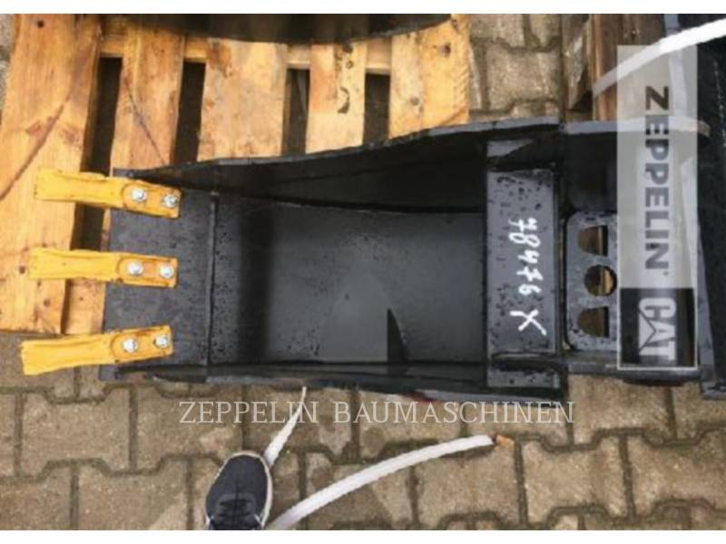 CATERPILLAR その他 TL300-MS03 equipment  photo 1