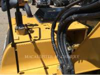 CATERPILLAR EXCAVADORAS DE CADENAS 311FLRR equipment  photo 8