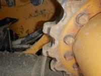 CATERPILLAR CHARGEURS TOUT TERRAIN 259 D equipment  photo 9