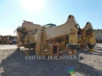 CATERPILLAR MULDENKIPPER 793B equipment  photo 7
