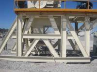 METSO CRUSHERS NP1315 equipment  photo 1