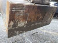 VOLVO CONSTRUCTION EQUIPMENT WHEEL LOADERS/INTEGRATED TOOLCARRIERS L90D equipment  photo 20