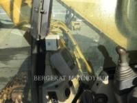 CATERPILLAR KOPARKI GĄSIENICOWE 330CL equipment  photo 7