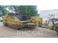 ICON DECAPEUSES AUTOMOTRICES 18D_IC equipment  photo 4