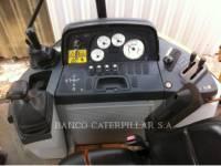 CATERPILLAR バックホーローダ 416EST equipment  photo 21