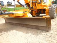 LEE-BOY MOTORGRADER 685B equipment  photo 6