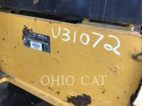 CATERPILLAR トラック油圧ショベル 321C LCR equipment  photo 6