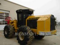 Caterpillar SILVICULTURĂ – MAŞINI DE ADUNAT COPACI 563 equipment  photo 6