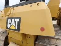 Caterpillar UTILAJE DE INSTALAT CONDUCTE PL61 equipment  photo 11