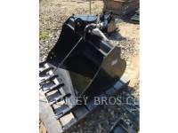 CATERPILLAR WT - BUCKET 305 CR 30
