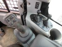 CATERPILLAR SILVICULTURA - TRATOR FLORESTAL 525D equipment  photo 24
