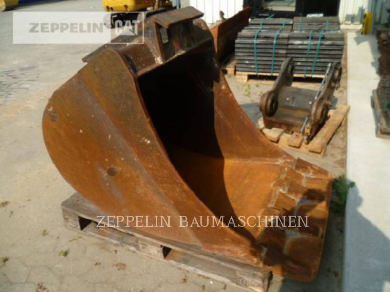 ZEPPELIN SONSTIGES TL 850 NADO  SK15/6 equipment  photo 1