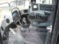 CATERPILLAR WHEEL LOADERS/INTEGRATED TOOLCARRIERS 993K equipment  photo 5