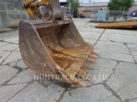 HYUNDAI ESCAVADEIRAS R 290 LC-7 equipment  photo 17
