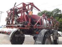 CASE/INTERNATIONAL HARVESTER PULVERIZADOR 4420 equipment  photo 5
