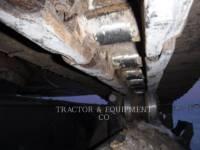 CATERPILLAR TRACK EXCAVATORS 349E L equipment  photo 6