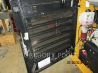 CATERPILLAR PALE CINGOLATE MULTI TERRAIN 289D equipment  photo 18