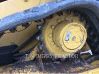 CATERPILLAR CARREGADEIRAS TODO TERRENO 279C equipment  photo 14