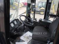 CATERPILLAR WHEEL LOADERS/INTEGRATED TOOLCARRIERS 950HFUSION equipment  photo 6