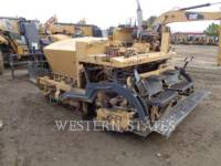 MAULDIN ASFALTATRICI MLD 1750 equipment  photo 4