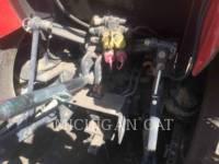 BRANSON AG TRACTORS 5220CH equipment  photo 15