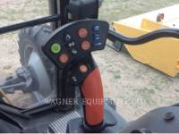 AGCO 農業用トラクタ MT585D equipment  photo 13