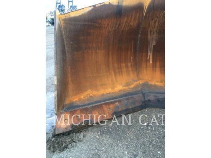 CAT WORK TOOLS (NON-SERIALIZED)  BLADES D7E BLD equipment  photo 11
