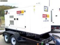 Equipment photo OLYMPIAN CAT XQ100 POWER MODULES 1
