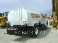 MISCELLANEOUS MFGRS WATER TRUCKS WATER2000 equipment  photo 3