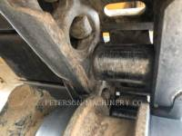 CATERPILLAR TRACK EXCAVATORS 345CL equipment  photo 9