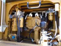 CATERPILLAR TRACK EXCAVATORS 336ELH equipment  photo 11