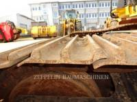 CATERPILLAR TRACK EXCAVATORS 330DL equipment  photo 22