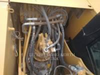 CATERPILLAR KETTEN-HYDRAULIKBAGGER 320D2 equipment  photo 7
