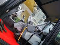 CATERPILLAR トラック油圧ショベル 320D2GC equipment  photo 14