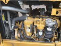 CATERPILLAR TRACTORES DE CADENAS D5K2L CAGSALT equipment  photo 10