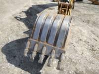 CATERPILLAR BACKHOE LOADERS 420EST equipment  photo 15