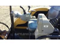 CATERPILLAR PELLES SUR CHAINES 302.5C equipment  photo 8