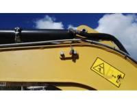CATERPILLAR KOPARKI GĄSIENICOWE 302.7DCR equipment  photo 14