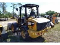 CATERPILLAR WHEEL LOADERS/INTEGRATED TOOLCARRIERS 908M equipment  photo 2