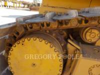 DEERE & CO. KETTENDOZER 750K LGP equipment  photo 19